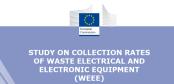 eu_weee_report