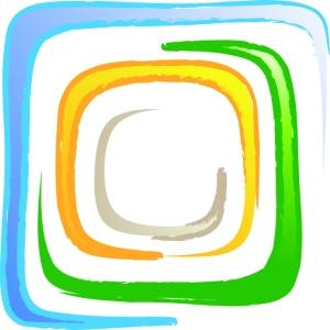 1186-ipa-logo