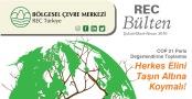 bulten_haber_kapak