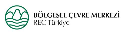 REC Türkiye