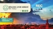 recbulten_recorg_kapak_kasimaralik