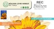 recorg_mayishaziranbulten_kapak