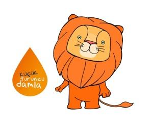 turuncu_damla_17022014