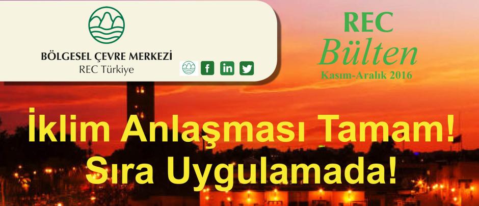recbulten_kasimaralik2016-2