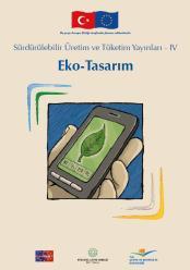 eko-tasarim