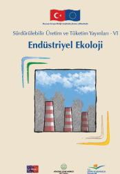 endustriyel-ekoloji