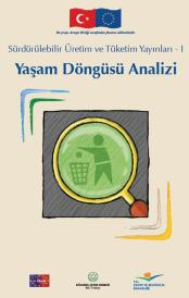 yasam-dongusu-analizi